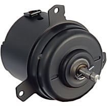 PM3642 Fan Motor - Direct Fit, Sold individually