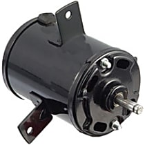 VDO PM3674 Fan Motor - Direct Fit, Sold individually