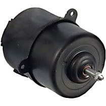 PM3777 Fan Motor - Direct Fit, Sold individually