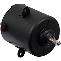 VDO PM3900 Fan Motor - Direct Fit, Sold individually