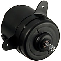PM3901 Fan Motor - Direct Fit, Sold individually