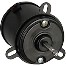 PM3908 Fan Motor - Direct Fit, Sold individually