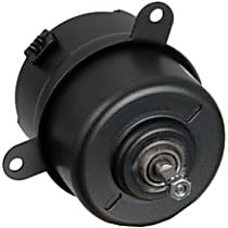 PM3909 Fan Motor - Direct Fit, Sold individually