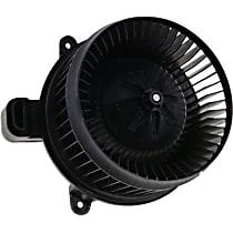 PM4055 Blower Motor