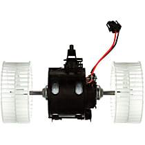 PM4075 Blower Motor