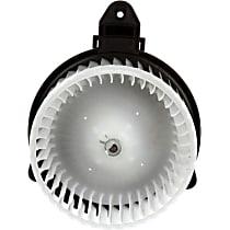 PM4077 Blower Motor