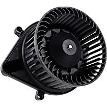 PM4088 Blower Motor