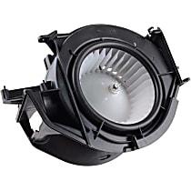 PM4095 Blower Motor