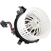 PM4096 Blower Motor