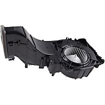 PM4114 Blower Motor