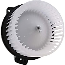 PM4128 Blower Motor