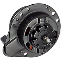 PM540 Fan Motor - Direct Fit, Sold individually