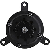 PM9040 Fan Motor - Direct Fit, Sold individually