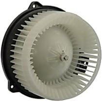 PM9177 Blower Motor