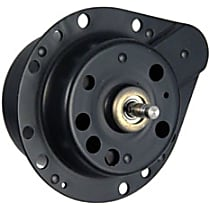 PM9244 Fan Motor - Direct Fit, Sold individually