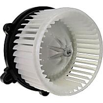 PM9252 Blower Motor