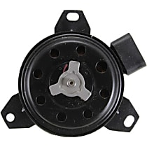 VDO PM9264 Fan Motor - Direct Fit, Sold individually