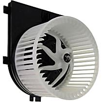 PM9269 Blower Motor