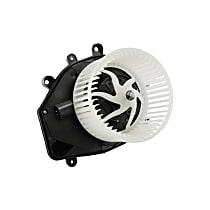 PM9270 Blower Motor