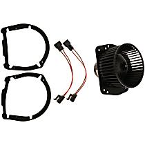 PM9298 Blower Motor