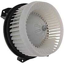 PM9313 Blower Motor