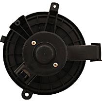 PM9365 Blower Motor