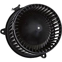 PM9375 Blower Motor