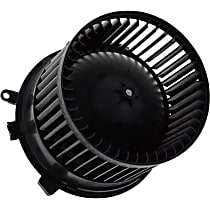 PM9377 Blower Motor