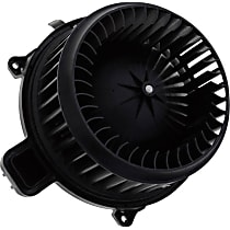 PM9381 Blower Motor