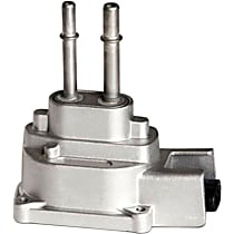 SE1001S Flex Fuel Sensor