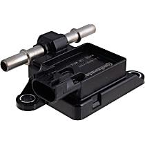SE1003S Flex Fuel Sensor