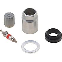 SE51100 TPMS Sensor Service Kit - Direct Fit