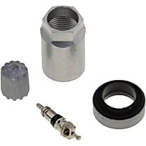 SE54184 TPMS Sensor Service Kit - Direct Fit