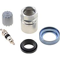 SE54185 TPMS Sensor Service Kit - Direct Fit