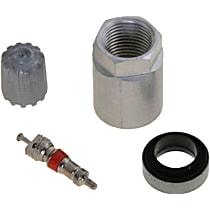 SE54186 TPMS Sensor Service Kit - Direct Fit