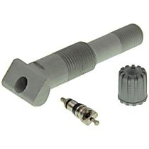 SE54191 TPMS Sensor Service Kit - Direct Fit