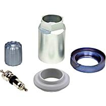 SE54194 TPMS Sensor Service Kit - Direct Fit