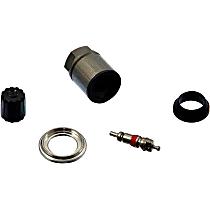 SE54510 TPMS Sensor Service Kit - Direct Fit