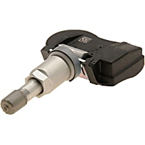 SE55555 TPMS Sensor - Direct Fit, Sold individually
