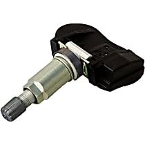SE55912 TPMS Sensor - Direct Fit, Sold individually