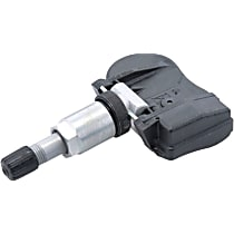 VDO SE57773 TPMS Sensor - Direct Fit, Sold individually