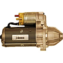 432644 OE Replacement Starter, New