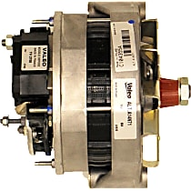 432797 OE Replacement Alternator, New