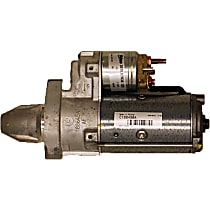438078 OE Replacement Starter, New