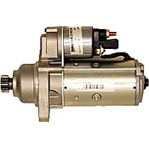 438152 OE Replacement Starter, New