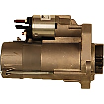 438167 OE Replacement Starter, New