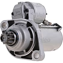 438174 OE Replacement Starter, New