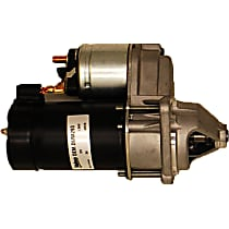 438183 OE Replacement Starter, New