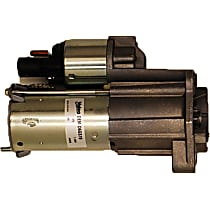 438190 OE Replacement Starter, New