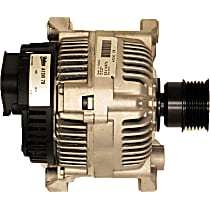 439007 OE Replacement Alternator, New